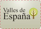 espana1