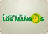 mangos1